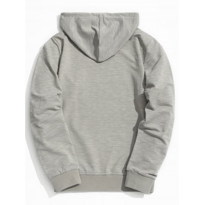 Trendman Graphic Mens HoodieMens Hoodies &amp; Sweatshirts<br>Trendman Graphic Mens Hoodie<br><br>Material: Cotton, Polyester<br>Package Contents: 1 x Hoodie<br>Pattern Type: Graphic<br>Shirt Length: Regular<br>Sleeve Length: Full<br>Style: Casual<br>Weight: 0.4900kg