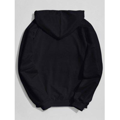 Striped Kangaroo Pocket HoodieMens Hoodies &amp; Sweatshirts<br>Striped Kangaroo Pocket Hoodie<br><br>Material: Cotton<br>Package Contents: 1 x Hoodie<br>Pattern Type: Striped<br>Shirt Length: Regular<br>Sleeve Length: Full<br>Style: Casual<br>Weight: 0.4800kg