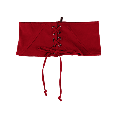 Фото Vintage Ladies High Waist Corset Waist Belt. Купить в РФ