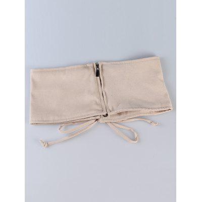 Vintage Ladies High Waist Corset Waist BeltBelts<br>Vintage Ladies High Waist Corset Waist Belt<br><br>Belt Length: 66CM<br>Belt Material: Polyester<br>Belt Silhouette: Waist Belt<br>Belt Width: 13.5CM<br>Gender: For Women<br>Group: Adult<br>Package Contents: 1 x Belt<br>Pattern Type: Others<br>Style: Fashion<br>Weight: 0.0830kg