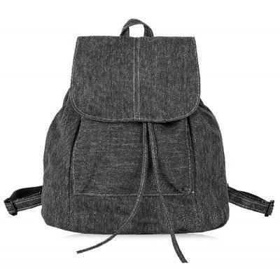 Portable Multi Function Backpack