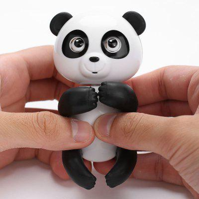 Intelligent and Funny Finger Panda Toy For Kids