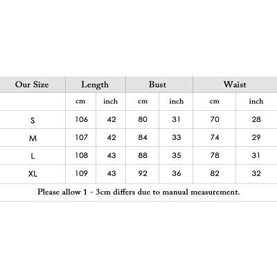 Women Sexy V Neck Side Slit Spaghetti Backless Sequins DressWomens Dresses<br>Women Sexy V Neck Side Slit Spaghetti Backless Sequins Dress<br><br>Dress Type: Ball Gown Dress,Glitter Dress,Sparkly Dress<br>Dresses Length: Ankle-Length<br>Embellishment: Sequins<br>Material: Cotton Blend<br>Neckline: V-Neck<br>Occasion: Club, Evening, Party, Prom<br>Package Contents: 1 x Dress<br>Pattern Type: Others<br>Season: Spring, Summer<br>Silhouette: Ball Gown<br>Sleeve Length: Sleeveless<br>Style: Sexy &amp; Club<br>Weight: 0.2450kg<br>With Belt: No