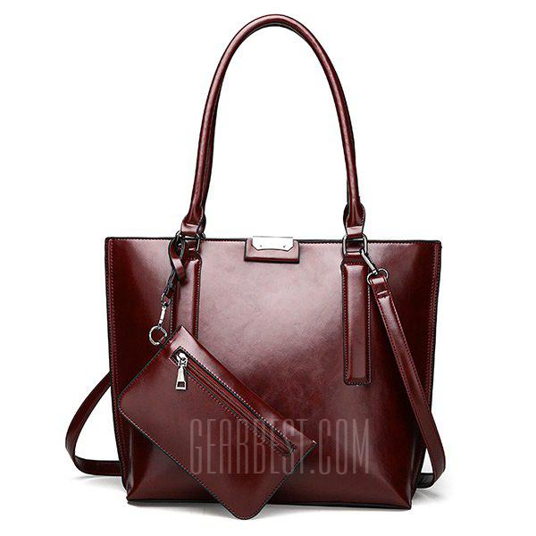 WINE RED, Bags & Shoes, Women's Bags, Crossbody Bags
