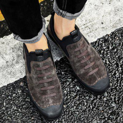 Round Toe Flower Embroidered Skate ShoesCasual Shoes<br>Round Toe Flower Embroidered Skate Shoes<br><br>Closure Type: Lace-Up<br>Embellishment: Embroidery<br>Gender: For Men<br>Occasion: Casual<br>Outsole Material: Rubber<br>Package Contents: 1 x Skate Shoes (pair)<br>Pattern Type: Floral<br>Season: Winter, Spring/Fall<br>Shoe Width: Medium(B/M)<br>Toe Shape: Round Toe<br>Toe Style: Closed Toe<br>Upper Material: PU<br>Weight: 1.1400kg