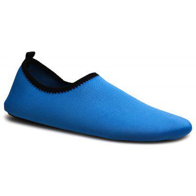 Quick-Dry Water Shoes Lightweight Aqua Shoes
