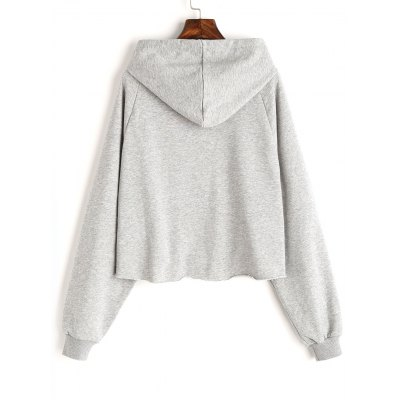 Letter Shihy Drawstring HoodieSweatshirts &amp; Hoodies<br>Letter Shihy Drawstring Hoodie<br><br>Clothing Style: Hoodie<br>Material: Cotton, Polyester<br>Package Contents: 1 x Hoodie<br>Pattern Style: Others<br>Shirt Length: Regular<br>Sleeve Length: Full<br>Weight: 0.5050kg