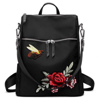 Backpacks Crossbody Bags