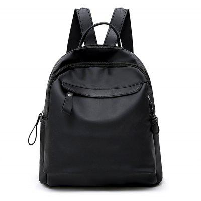 Рюкзак стиля Back Pocket Backpack