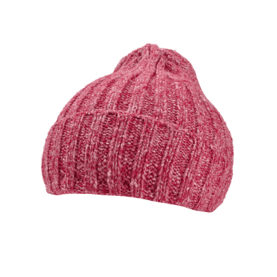 Simple Crochet Knitted Flanging BeanieWomens Hats<br>Simple Crochet Knitted Flanging Beanie<br><br>Gender: For Women<br>Group: Adult<br>Hat Type: Skullies Beanie<br>Material: Acrylic<br>Package Contents: 1 x Hat<br>Pattern Type: Striped<br>Style: Fashion<br>Weight: 0.1100kg