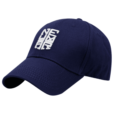Simple Letter Pattern Line Embroidery Embellished Baseball HatMens Hats<br>Simple Letter Pattern Line Embroidery Embellished Baseball Hat<br><br>Circumference (CM): 56-59CM<br>Gender: For Men<br>Group: Adult<br>Hat Type: Baseball Caps<br>Material: Polyester<br>Package Contents: 1 x Hat<br>Pattern Type: Letter<br>Style: Fashion<br>Weight: 0.1200kg