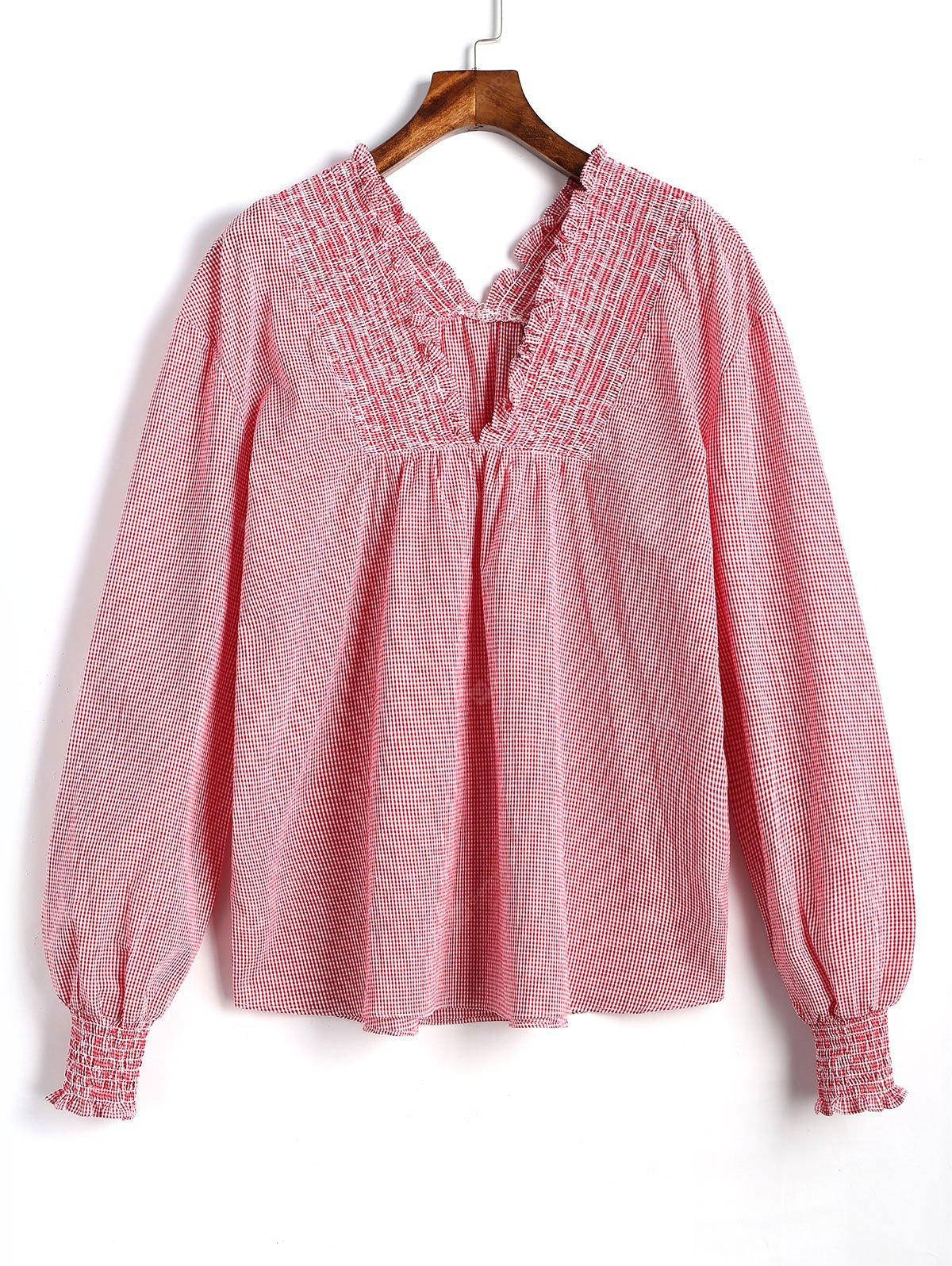 PINK, Apparel, Women's Clothing, Blouses