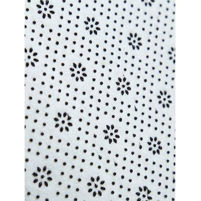 Geometric Pattern Flannel Skidproof Bath MatBlankets &amp; Throws<br>Geometric Pattern Flannel Skidproof Bath Mat<br><br>Materials: Flannel<br>Package Contents: 1 x Rug<br>Products Type: Bath rugs<br>Shape: Rectangular<br>Style: Fashion