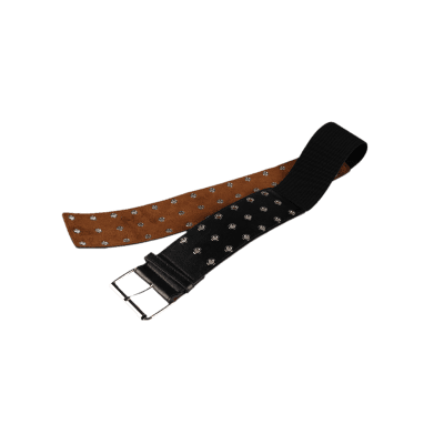 Unique Hollow Out Rivets Embellished Elastic Wide Waist BeltBelts<br>Unique Hollow Out Rivets Embellished Elastic Wide Waist Belt<br><br>Belt Length: 78CM<br>Belt Material: Faux Leather<br>Belt Silhouette: Wide Belt<br>Belt Width: 6CM<br>Gender: For Women<br>Group: Adult<br>Package Contents: 1 x Belt<br>Pattern Type: Others<br>Style: Fashion<br>Weight: 0.1000kg