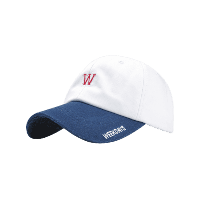 WEEKDAYS Pattern Embroidery Adjustable Baseball HatWomens Hats<br>WEEKDAYS Pattern Embroidery Adjustable Baseball Hat<br><br>Gender: Unisex<br>Group: Adult<br>Hat Type: Baseball Caps<br>Material: Polyester<br>Package Contents: 1 x Hat<br>Pattern Type: Letter<br>Style: Fashion<br>Weight: 0.1000kg