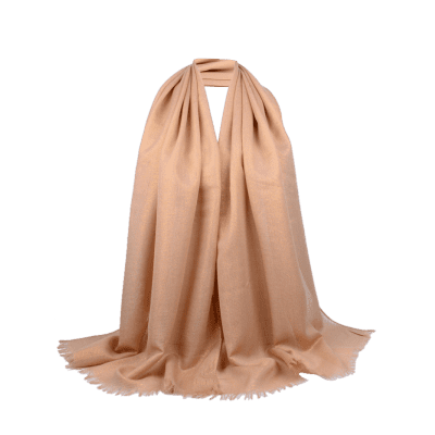 Vintage Solid Color Fringed Long ScarfScarves<br>Vintage Solid Color Fringed Long Scarf<br><br>Gender: For Women<br>Group: Adult<br>Length (CM): 180CM<br>Material: Polyester<br>Package Contents: 1 x Scarf<br>Scarf Length: Above 175CM<br>Scarf Type: Scarf<br>Scarf Width (CM): 60CM<br>Season: Spring, Winter, Fall<br>Style: Vintage<br>Weight: 0.0121kg