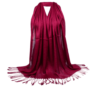 Vintage Shinny Silky Long ScarfScarves<br>Vintage Shinny Silky Long Scarf<br><br>Gender: For Women<br>Group: Adult<br>Length (CM): 180CM<br>Material: Polyester<br>Package Contents: 1 x Scarf<br>Scarf Length: Above 175CM<br>Scarf Type: Scarf<br>Scarf Width (CM): 60CM<br>Season: Spring, Winter, Fall<br>Style: Fashion<br>Weight: 0.0121kg