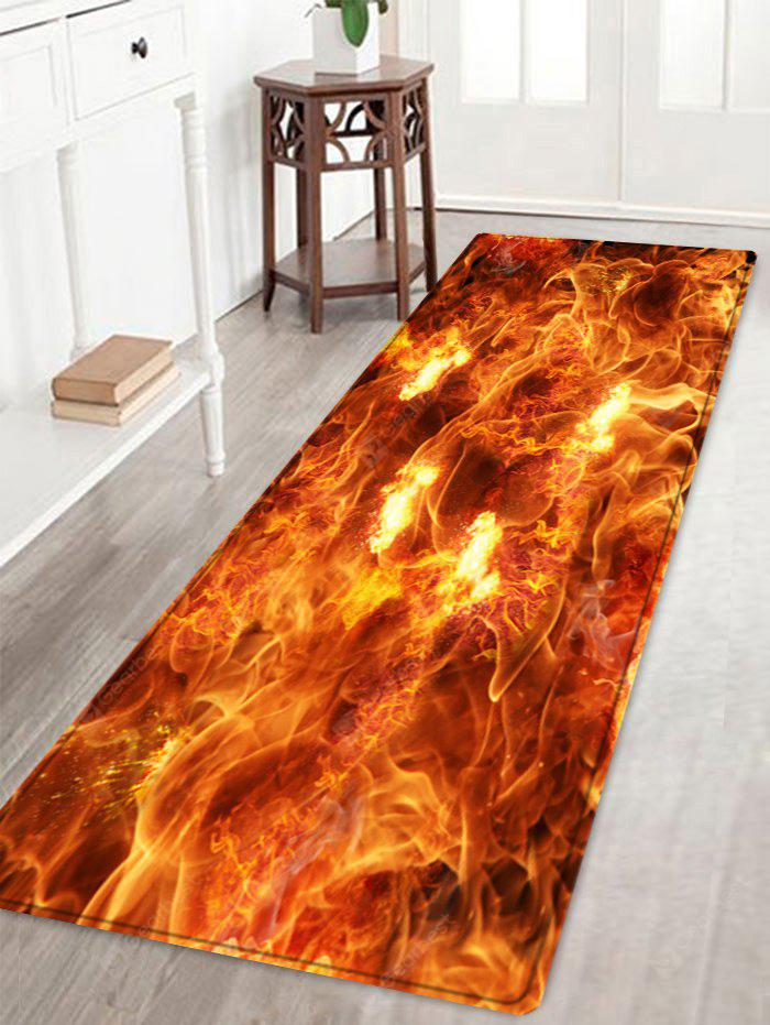 indoor sea pp rug outdoor pattern of fire shipping area blankets free rugs throws