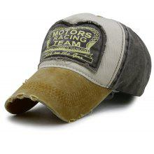 eb5afc6d9f2 Mens Hats - Best Mens Hats and Cool Hats Online Shopping