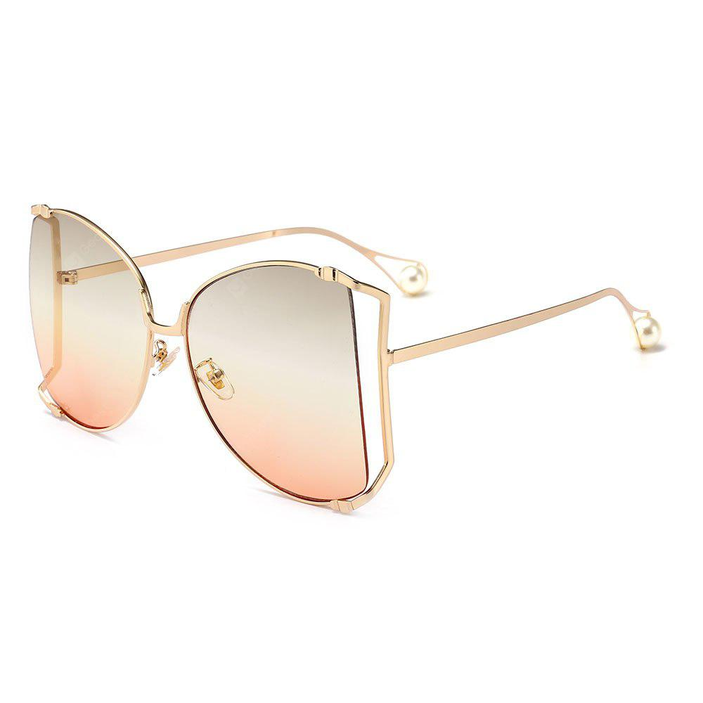 ORANGEPINK, Apparel, Glasses, Stylish Sunglasses, Women's Sunglasses