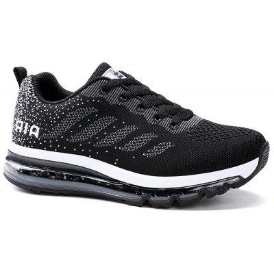 Lightweight Air Cushion Sport Shoes