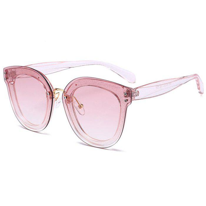 PINK, Apparel, Glasses, Stylish Sunglasses, Women's Sunglasses