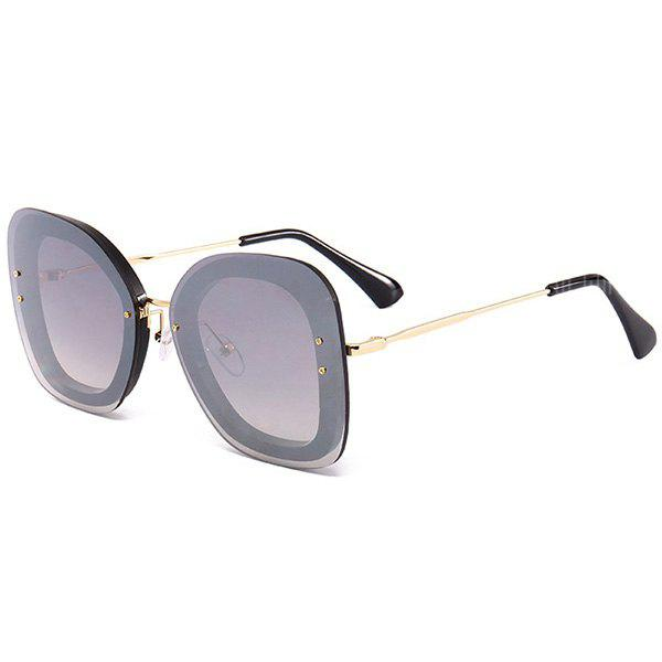 BLACK+MERCURY, Apparel, Glasses, Stylish Sunglasses, Women's Sunglasses