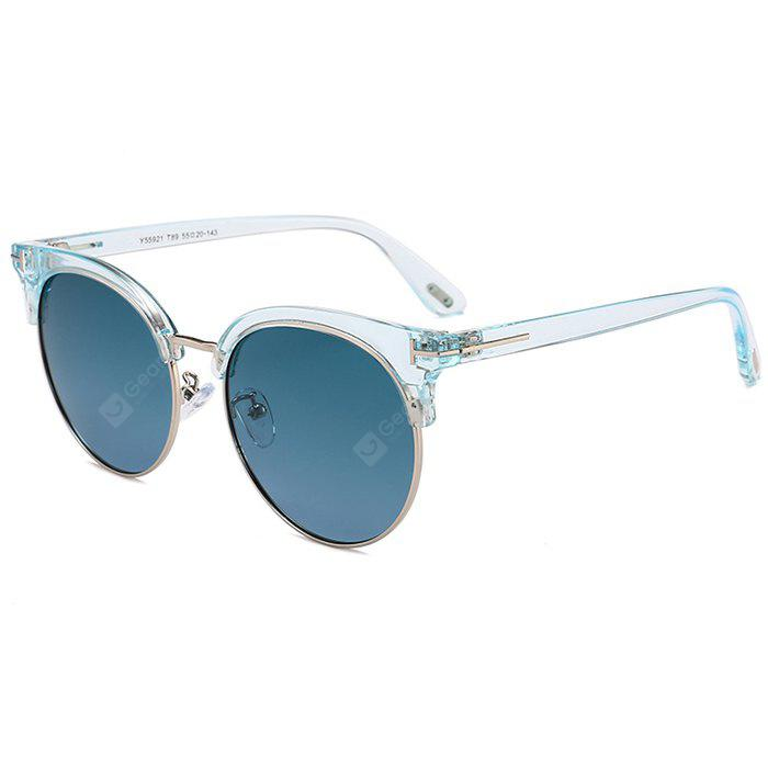 LAKE BLUE, Apparel, Glasses, Stylish Sunglasses, Women's Sunglasses