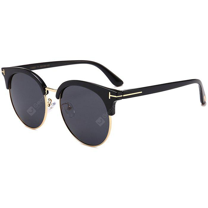 DOUBLE BLACK, Apparel, Glasses, Stylish Sunglasses, Women's Sunglasses