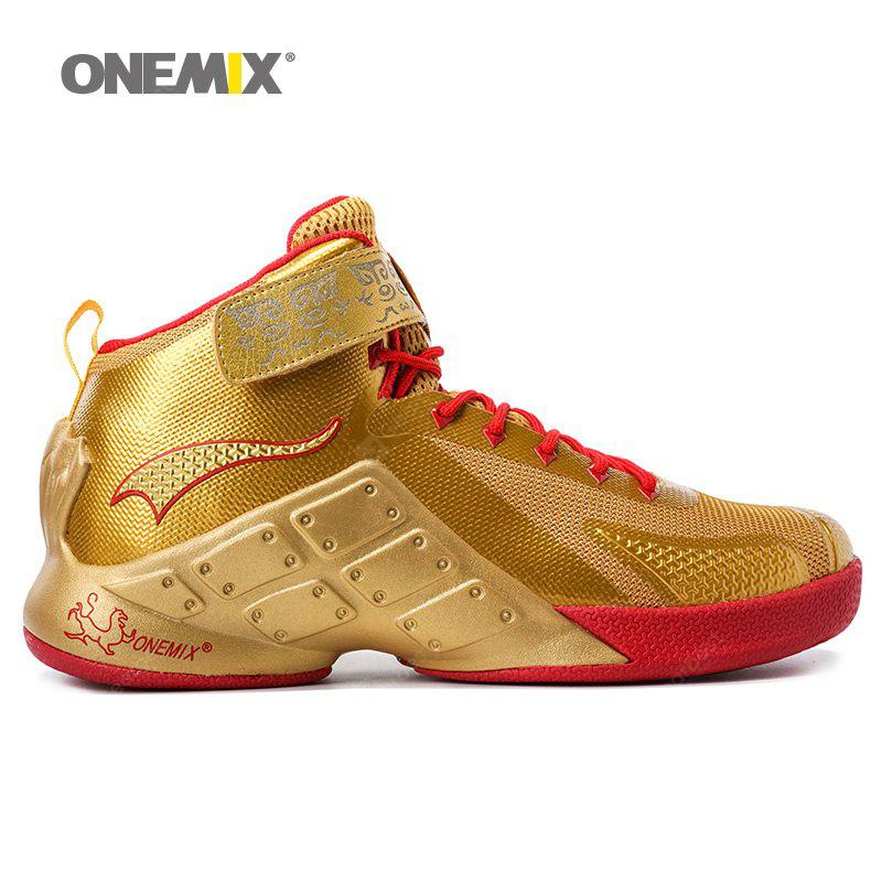 sale original free shipping fake ONEMIX Contrasting Color Athletic Shoes for sale 2014 sN1BnlC