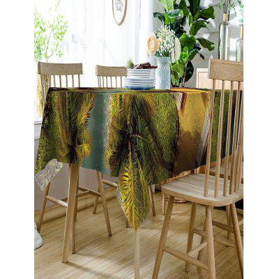 Guitar Landscape Design Print Waterproof Table ClothTable Accessories<br>Guitar Landscape Design Print Waterproof Table Cloth<br><br>Material: Polyester<br>Package Contents: 1 x Table Cloth<br>Pattern Type: Scenery<br>Type: Table Cloth<br>Weight: 0.2300kg