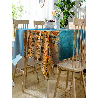 Venetian Scenery Print Waterproof Table ClothTable Accessories<br>Venetian Scenery Print Waterproof Table Cloth<br><br>Material: Polyester<br>Package Contents: 1 x Table Cloth<br>Pattern Type: Scenery<br>Type: Table Cloth<br>Weight: 0.3150kg