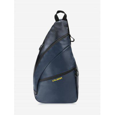 Outdoor Casual Chest Pack