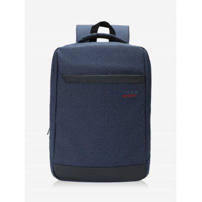 Top Handle Travel Backpack