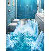 Buy LAKE BLUE, Home & Garden, Home Decors, Wall Art, Wall Stickers for $43.13 in GearBest store