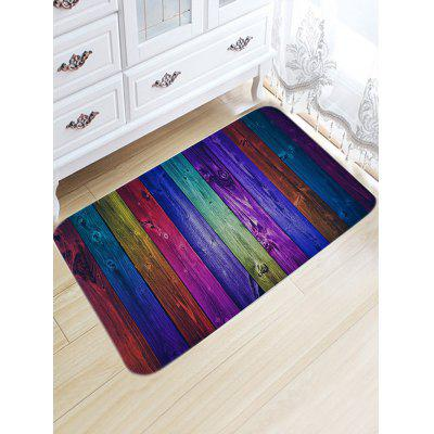 Colorful Wood Grain Background Print Floor RugBlankets &amp; Throws<br>Colorful Wood Grain Background Print Floor Rug<br><br>Materials: Flannel<br>Package Contents: 1 x Rug<br>Pattern: Wood Grain<br>Products Type: Bath rugs<br>Shape: Rectangular<br>Style: Vintage