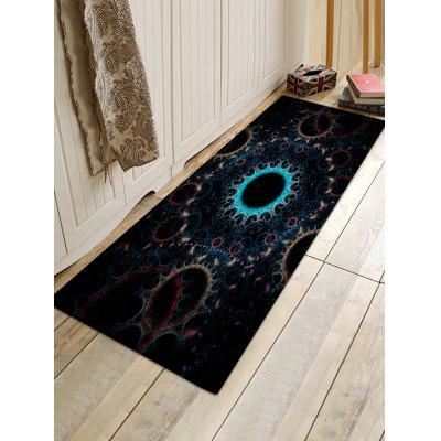 Circle Print Indoor Outdoor Area RugBlankets &amp; Throws<br>Circle Print Indoor Outdoor Area Rug<br><br>Materials: Flannel<br>Package Contents: 1 x Rug<br>Products Type: Bath rugs<br>Shape: Rectangle<br>Style: Trendy