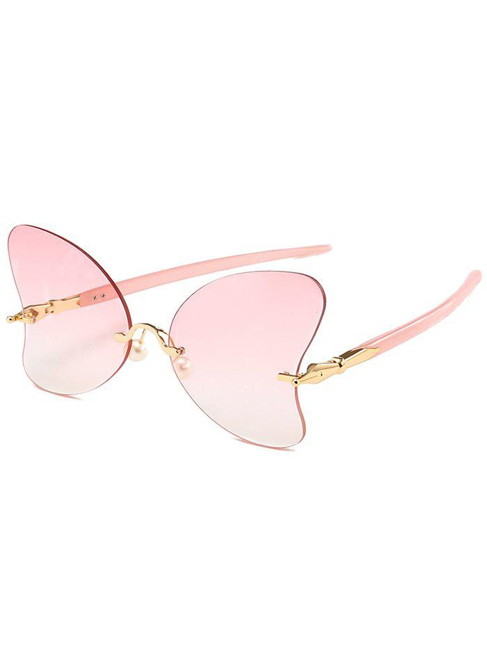 LIGHT PINK, Apparel, Glasses, Stylish Sunglasses, Women's Sunglasses