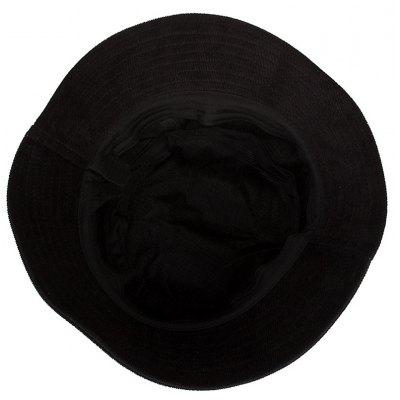 Metal Ring AMERICA Embellished Bucket HatWomens Hats<br>Metal Ring AMERICA Embellished Bucket Hat<br><br>Gender: For Men<br>Group: Adult<br>Hat Type: Bucket Hats<br>Material: Polyester<br>Package Contents: 1 x Hat<br>Pattern Type: Letter<br>Style: Fashion<br>Weight: 0.1000kg