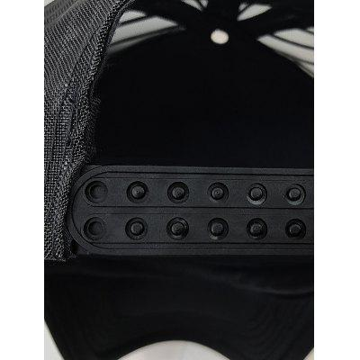 цены NPC Pattern Adjustable Hip Hop Dancing Hat
