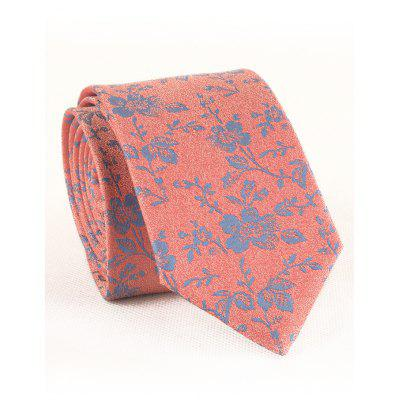 Flourishing Floral Silky Shirt Tie and Handkerchief SetTies &amp; Cufflinks<br>Flourishing Floral Silky Shirt Tie and Handkerchief Set<br><br>Group: Adult<br>Material: Polyester<br>Package Contents: 1 x Tie, 1 x Handkerchief<br>Pattern Type: Floral<br>Style: Vintage<br>Tie Type: Neck Tie Set<br>Type: Neck Tie Set<br>Weight: 0.0440kg<br>Width(CM): 6CM