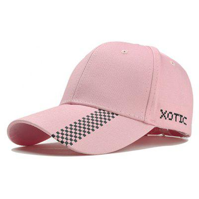 Mens Hats Best Mens Hats And Cool Hats Online Shopping