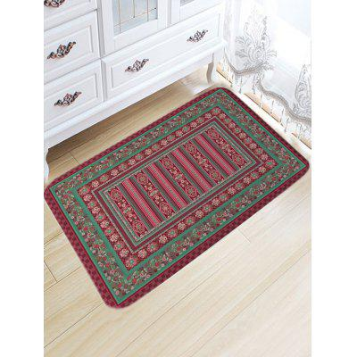 Geometric Background Print Floor RugBlankets &amp; Throws<br>Geometric Background Print Floor Rug<br><br>Materials: Flannel<br>Package Contents: 1 x Floor Rug<br>Pattern: Geometric<br>Products Type: Bath rugs<br>Style: Classic