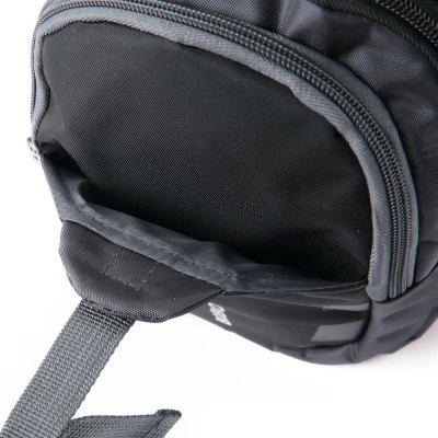 Фото Casual Letter One Shoulder Unisex Chest Bags. Купить в РФ