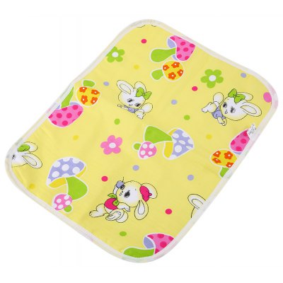 35 x 45cm Babies Urine Pad Mattress