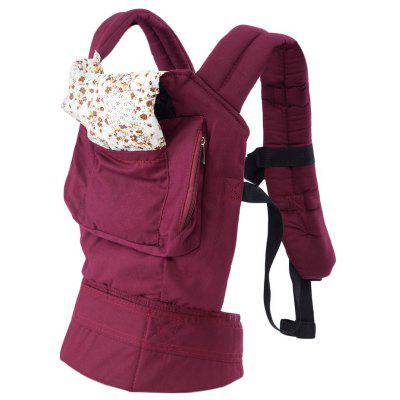 Babies Carrier Sling Backpack