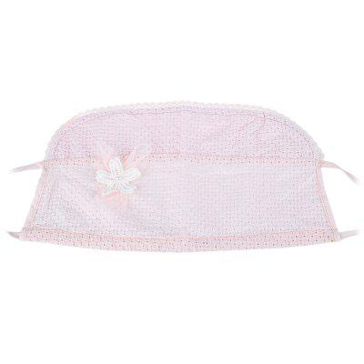 Embroidery Cotton Babies Princess Hat от GearBest.com INT