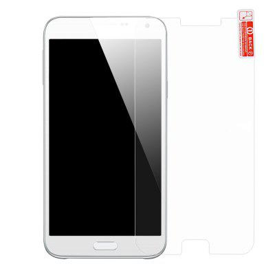 Tempered Glass Film for Samsung E7
