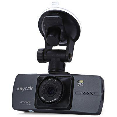 Anytek A88 Car DVR Recorder Camera Dash Camcorde