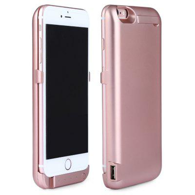 Pony Rechargeable Battery Case for iPhone 6 Plus / 6S Plus